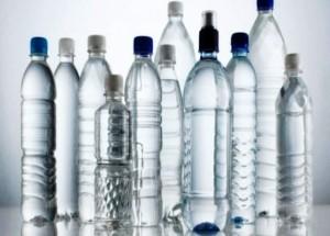 bottiglie-di-plastica