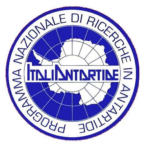 logo2PNRA