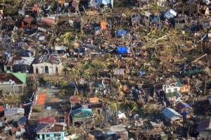 filippine-ciclone