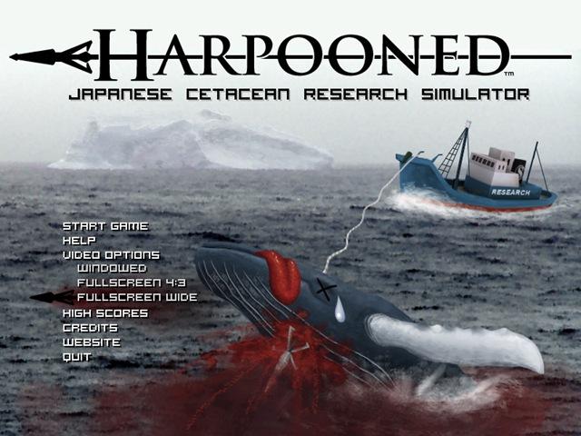 harpooned[4]