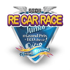 LOGO_RE_CAR_RACE