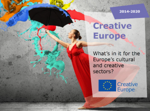creative-europe-presentation-tbn copia