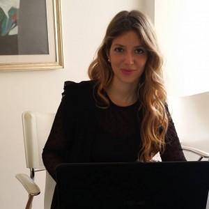 Deborah Annolino