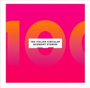 100 circular economiy stories