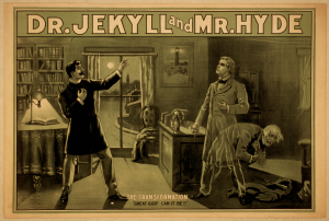 1280px-Dr_Jekyll_and_Mr_Hyde_poster