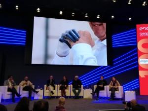 Esempio di robotica in medicina